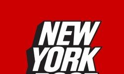 نيويورك بوست: يجب على أمريكا أن تحرص على عدم تسليم اليمن لإيران