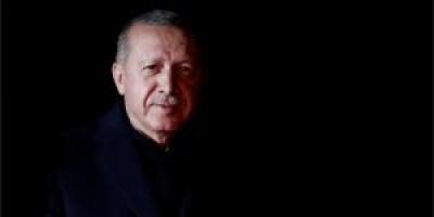 صُحافي يكشف مفاجآة مدوية بشأن سياسة أردوغان بقضية خاشقجي