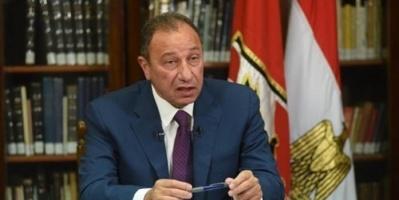 رئيس الأهلي المصري يطير إلى ألمانيا من أجل إزالة ورم