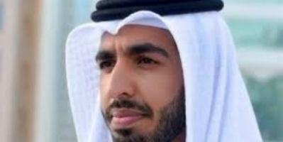 سفير الإمارات بالسعودية يُطالب بوقف تسييس قضية خاشقجي