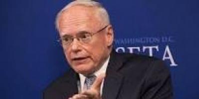 جيفري: السعودية أفضل شريك للتصدى لأنشطة إيران