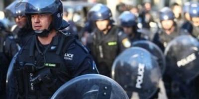 """الأرجنتين تعتقل مواطنين للاشتباه في صلتهما بـ""""حزب الله"""""""