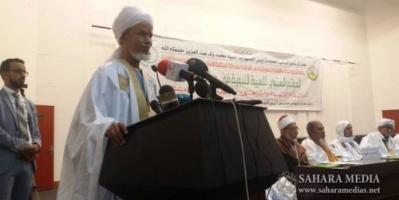 بمناسبة المولد النبوى .. إنطلاق المؤتمر الدولى للسيرة النبوية فى موريتانيا