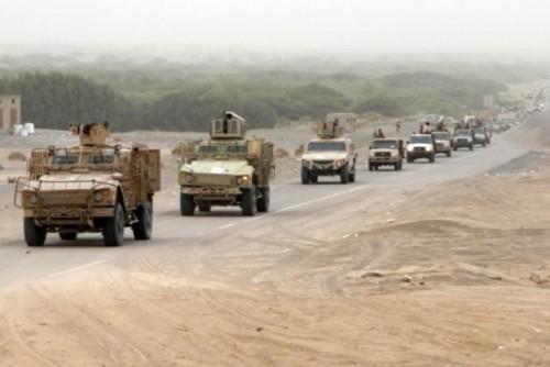 إطلاق عملية عسكرية لبتر خطوط الإمداد الرئيسي للحوثي بإب وذمار.. قريبًا