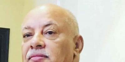 مصادر: وفاة وزير العدل جراء أزمة صحية مفاجئة