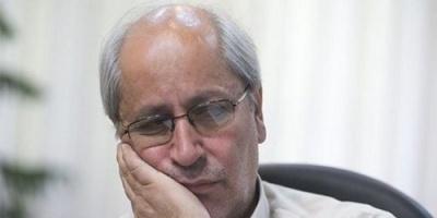"""استقالة مساعد """"روحاني"""" للشؤون الاقتصادية"""