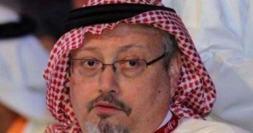 """الكويت عن بيان السعودية بشأن مقتل """"خاشقجي"""": يعكس شفافية التحقيقات"""