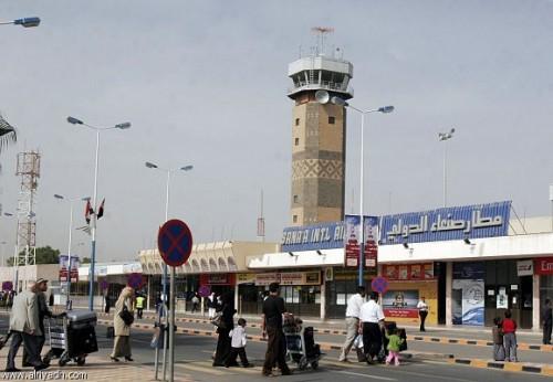 انفراجة في ملفات الأسرى ومطار صنعاء والرواتب قريباً
