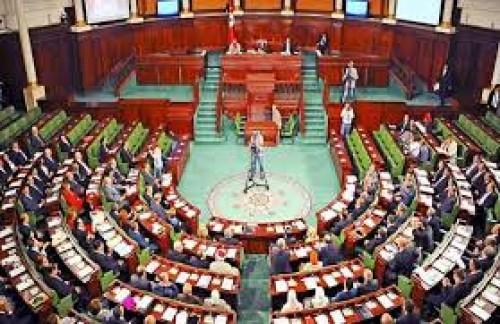 تونس تبحث في خفايا الجهاز السري للإخوان الإثنين