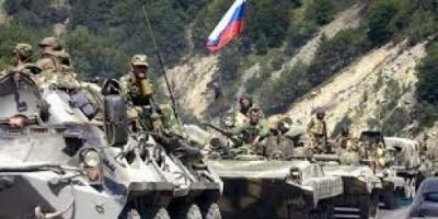 روسيا تحمل أمريكا مسئولية الوضع الإنساني الكارثي للاجئين في سوريا