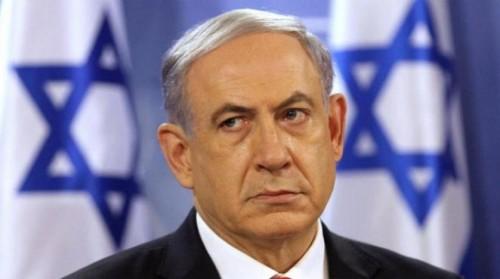 توقعات بانتخابات مبكرة في حكومة إسرائيل