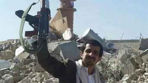 هكذا دمر الحوثيون تاريخ اليمن السعيد «فيديو»