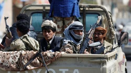 كارثة جديدة للحوثيين.. المليشيا تنهب مصنع باجل الصناعي «تفاصيل»