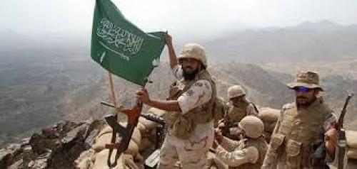 ناشط سعودي: دماء شهداء حرب اليمن لن تذهب سدا