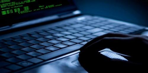 تسريب 26 مليون رسالة نصية من خوادم شركة Voxox