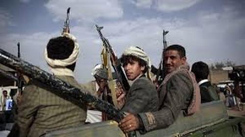 رغم الهدنة.. استشهاد 3 فتيات في قصف مدفعي لمليشيا الحوثي بالحديدة