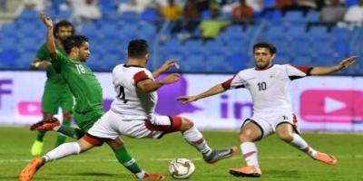 """معلق سعودي يشيد بإنجازات اليمن الجنوبي في كرة القدم """"فيديو"""""""
