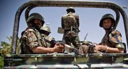 مخاوف من عدم امتثال الحوثيين لدعوات السلام