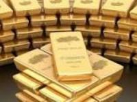 ارتفاع أسعار الذهب 1% عالميًا