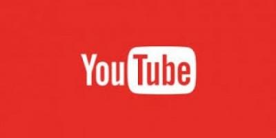 بالأسماء ..تعرف على  7 دول ستحصل على خدمتى YouTube Premium وMusic Premium
