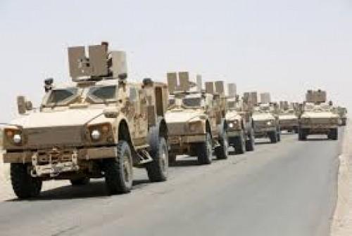 """مصرع قائد """"كتائب الحسين """"و3 آخرين من جماعة الحوثي"""