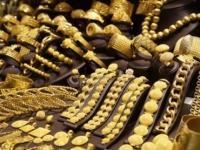 أسعار الذهب في الأسواق اليمنية بحسب البيانات الصادرة صباح اليوم السبت 17 نوفمبر 2018