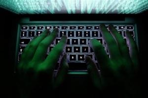 الخارجية الأمريكية تؤكد تعرضها لحملات قرصنة إلكترونية عنيفة من جهات مجهولة