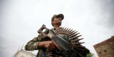 """الكشف عن عمليات انتقامية تنفذها الميليشيات الحوثية في الحديدة """"تفاصيل"""""""