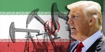 صحيفة تقدم لترامب الطريقة الأفضل لإنهاء النظام الإيراني.. تعرف عليها