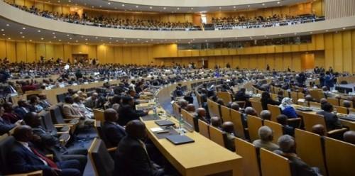 """""""إفريقيا"""" ترحب برفع عقوبات مجلس الأمن عن إريتريا"""