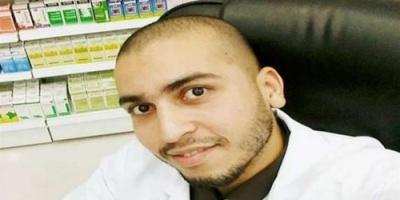 مصر تدعو إلى عدم تداول الشائعات حول مقتل صيدلي بالسعودية