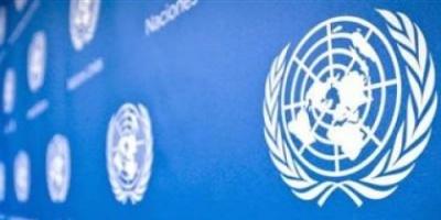 الحكومة تفجر مفاجأة جديدة بشأن الأسرى في الأمم المتحدة