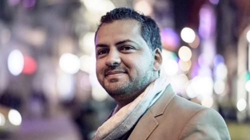 الفنان التونسي عماد عليبي يستعد لإحياء أولى حفلاته بلبنان
