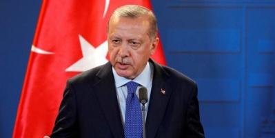 """""""العفو الدولية"""" تطالب تركيا بوضع حد لانتهاكات حقوق الإنسان"""