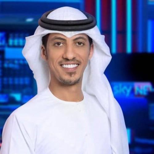الحربي متوعدًا الحوثي: قريبًا ستنضمون لقائمة الجماعات الإرهابية