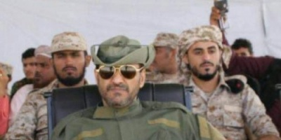 مدير أمن عدن يجري زيارة هامة إلى الإمارات.. تعرف على السبب