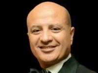 العازف اللبناني وسيم معلوف يحضر لورشة عمل في الأوبرا المصرية
