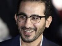أحمد حلمي يجتمع بالنجمة منة شلبي وخالد الصاوي في هذا الفيلم