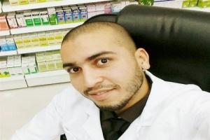 تعرف على.. تصريحات والدة الصيدلي المصري المقتول في السعودية
