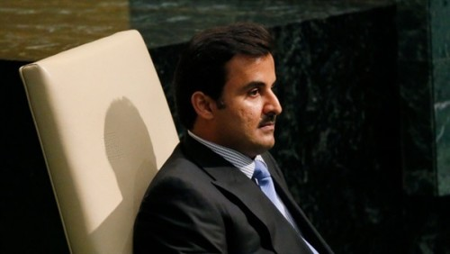 سياسي كويتي: تطلعات قطر سُتؤدي لخروجها من الحلف العربي