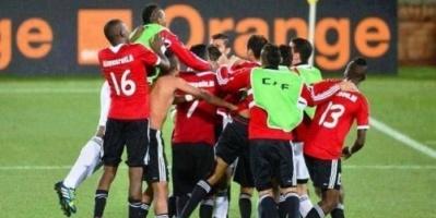 ليبيا تسحق سيشل بثمانية أهداف في تصفيات كأس أمم إفريقيا