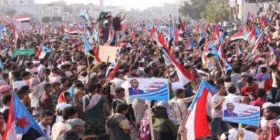 سياسي أردني يوجه رسالة خاصة للجنوبيين (فيديو)