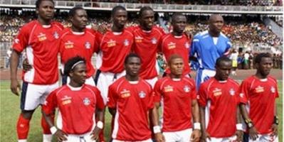 جامبيا تفوز على بنين.. واقتراب الجزائر من الصعود إلى نهائي أمم إفريقيا