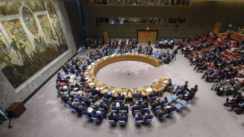 بريطانيا تؤجل مشروع قرار متعلق باليمن  ..والحوثيون مستمرون في انتهاكاتهم