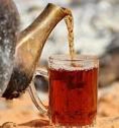 تعرف على أضرارتناول الشاي بعد الغذاء