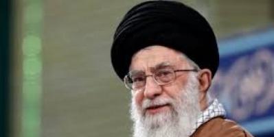 خبراء : إيران تدعم الإرهاب بـ 6 مليار دولار سنويًا