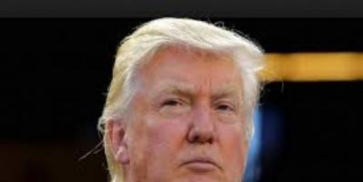 ترامب: سأتلقى تقريرًا يوم الثلاثاء عمن قتل خاشقجي