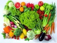 """تحذير للنباتيين: نظامكم الغذائي ليس """"آمنا"""" وخاصة للحوامل"""