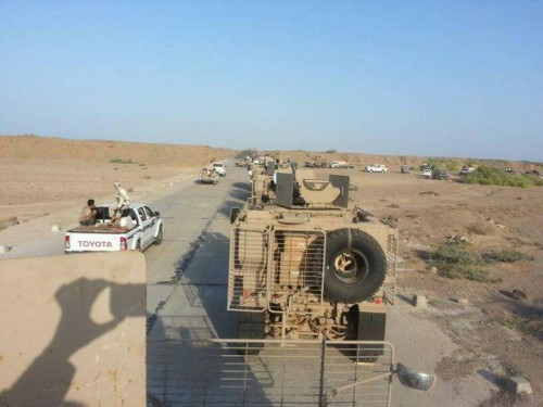 خبراء: الحوثيون لن ينصاعوا للحل السلمي ما دام هناك من يسعى لبقائهم في الحديدة