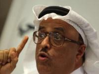 """خلفان: """"الحمدين"""" يستهدف الإطاحة بحكام هذه الدول"""